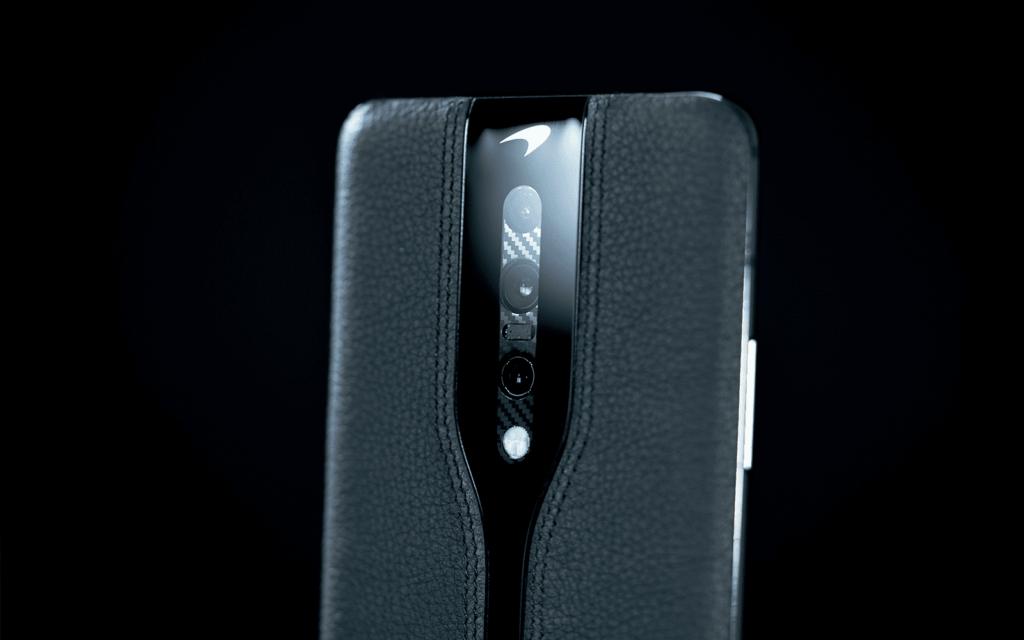 Βγαίνει σε μαζική παραγωγή το OnePlus Concept One; 2