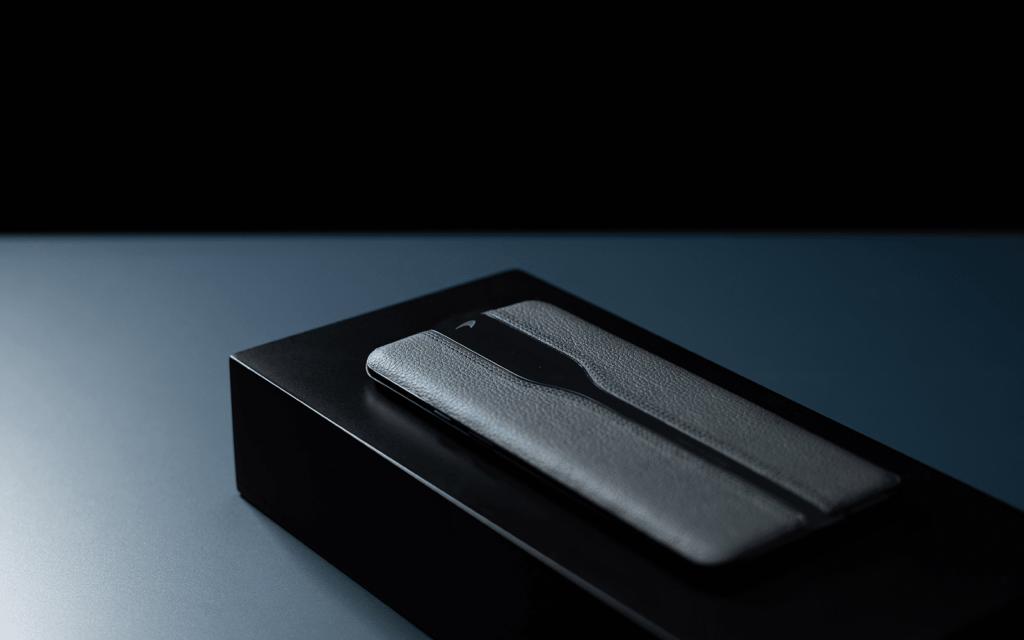 Βγαίνει σε μαζική παραγωγή το OnePlus Concept One; 3