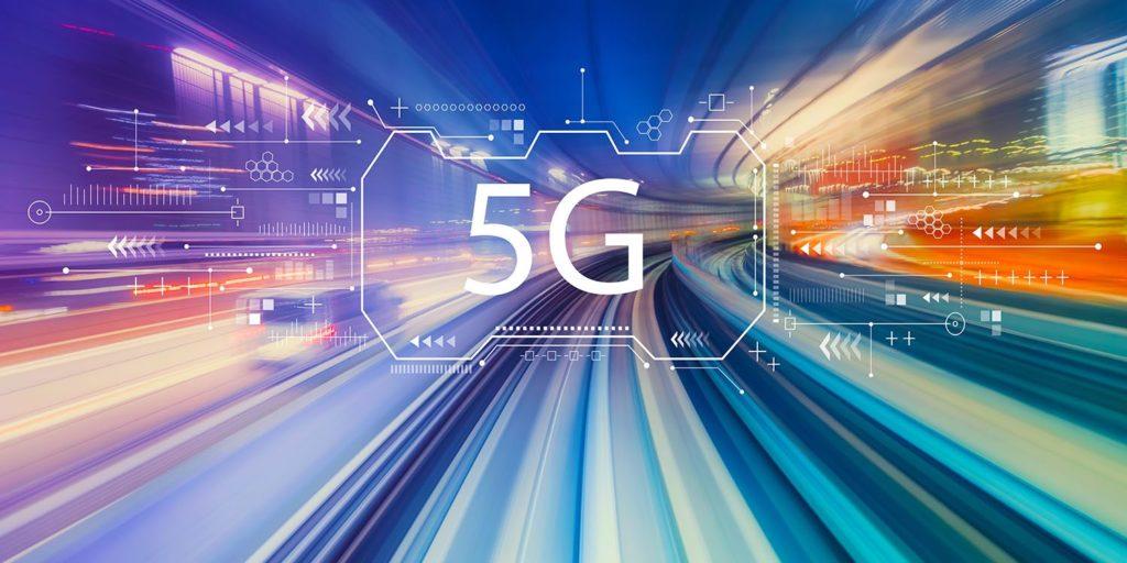 Φέτος θα υποδεχτούμε τα πρώτα 5G iPhone's και iPad's με την τεχνολογία mmWave 1