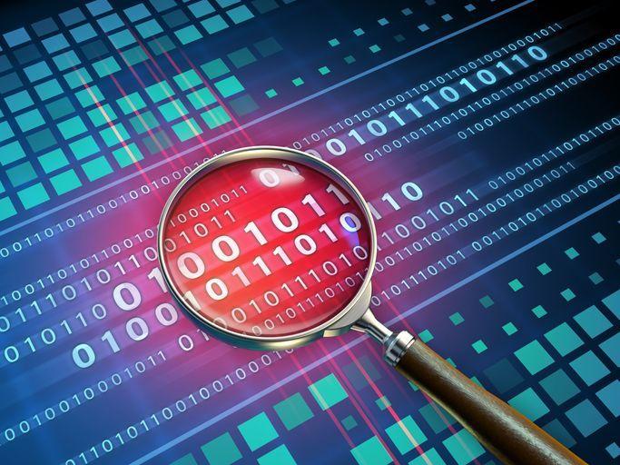 Avast: Έχει πουλήσει δεδομένα χρηστών σε εξωτερικούς συνεργάτες 1