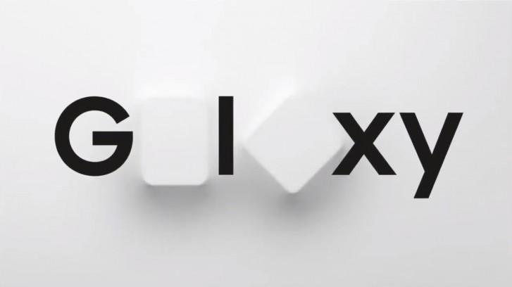 Οι βασικές προδιαγραφές των Galaxy S20 και S20+ 5G