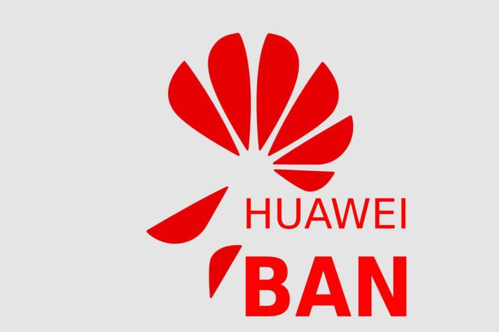 Αποσύρει η κυβέρνηση των ΗΠΑ την πρόταση για λήψη αυστηρότερων μέτρων έναντι της Huawei 1