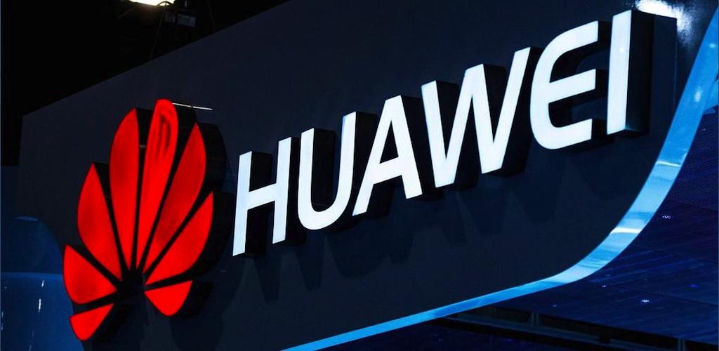 Χειμερινές προσφορές σε συσκευές Huawei! |
