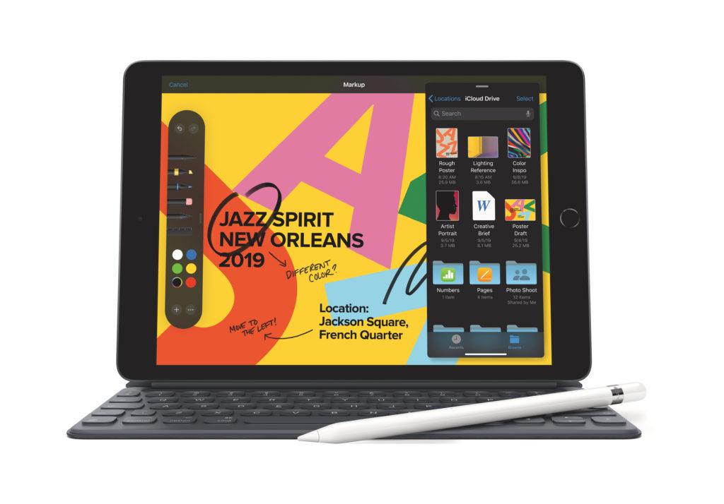 Apple Sale Days, για λίγες μέρες: Σημαντικές εκπτώσεις έως 200€ σε όλους τους φορητούς Mac και επιλεγμένα iPad από 379€ 3