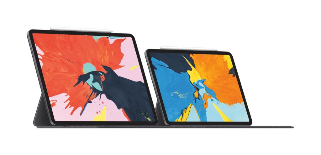 Apple Sale Days, για λίγες μέρες: Σημαντικές εκπτώσεις έως 200€ σε όλους τους φορητούς Mac και επιλεγμένα iPad από 379€ 4
