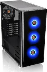 Το απόλυτο 1080p 60Hz PC! 7