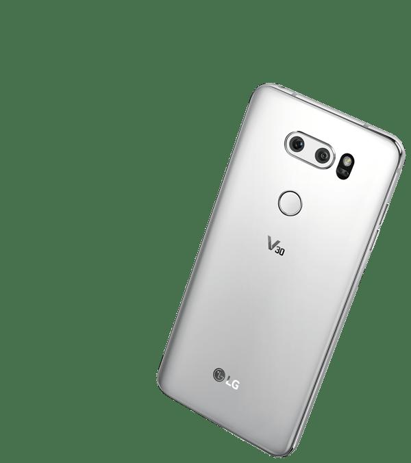 LG: Καταργείται η σειρά G,  ενισχύεται η σειρά V για να ανταγωνίζεται τις συσκευές Galaxy S 1
