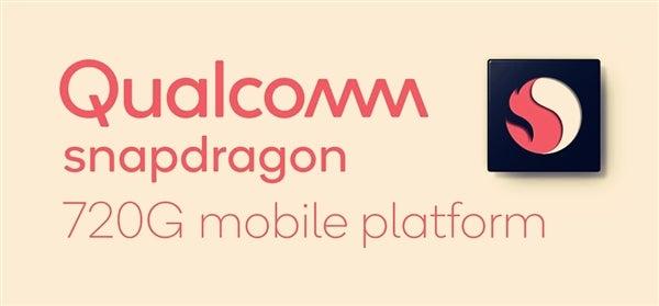 Πρόλαβε πριν λίγες ώρες η Qualcomm να ανακοινώσει το SoC Snapdragon 720G 1