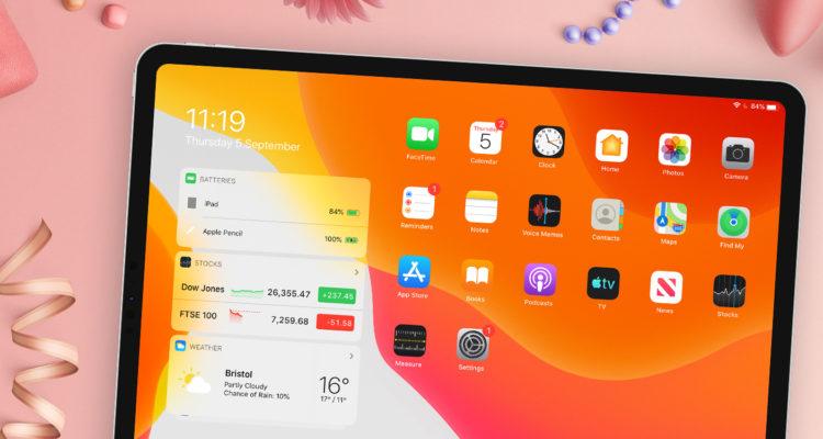 Αυτή είναι η φημολογούμενη λίστα με τα συμβατά iPhones και iPad που θα μεταβούν σε iOS 14 & iPadOS 14 1