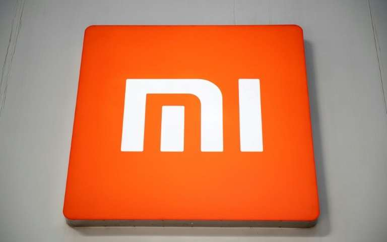 Ισχυρότατη σε πωλήσεις η Xiaomi στην Δυτική Ευρώπη! 1