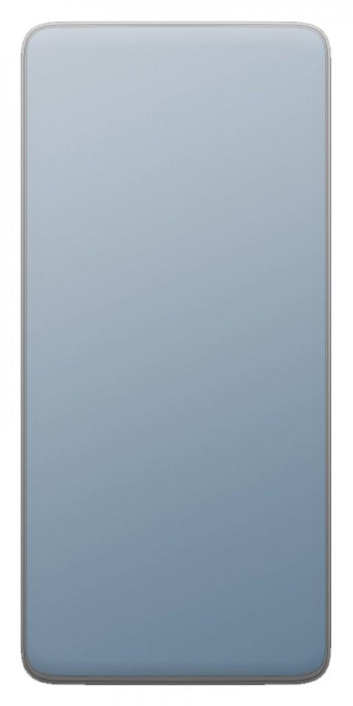 Το νέο δίπλωμα ευρεσιτεχνίας της OnePlus παρουσιάζει κρυφές κάμερες με περιστρεφόμενο κάλυμμα 1