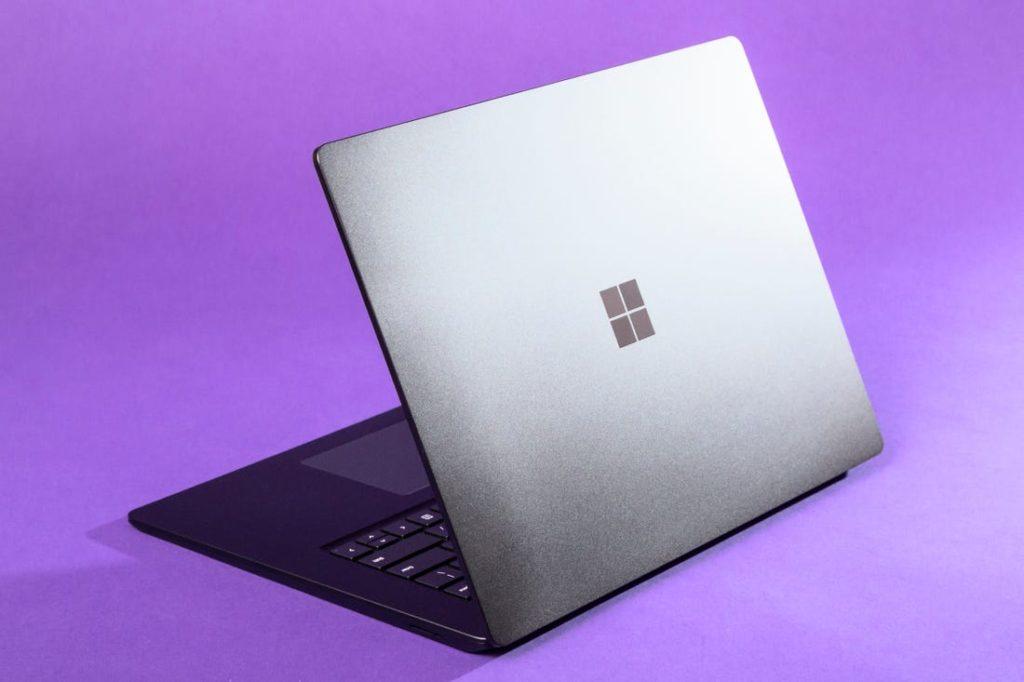 Αν και κάπως αργά, τα Windows 10 έφθασαν τους 1 δις. χρήστες 1