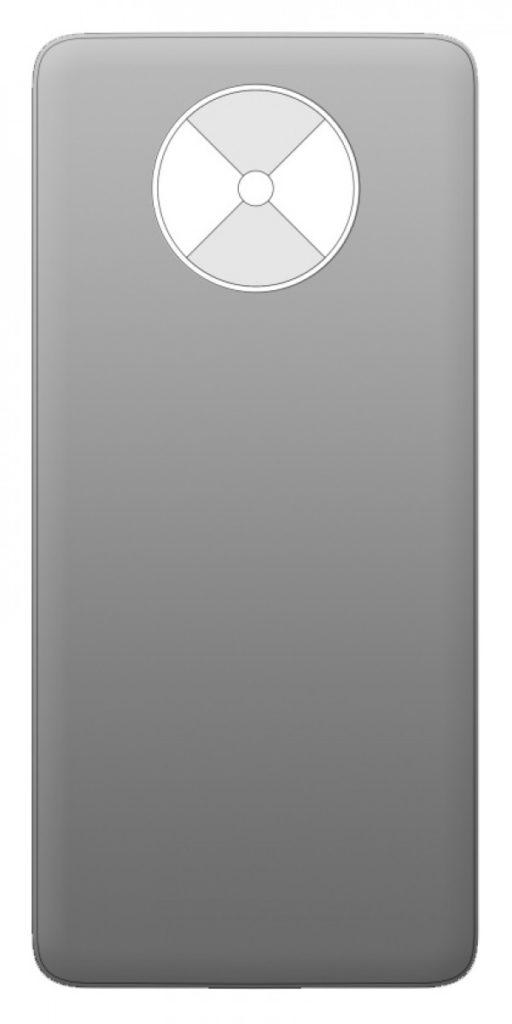 Το νέο δίπλωμα ευρεσιτεχνίας της OnePlus παρουσιάζει κρυφές κάμερες με περιστρεφόμενο κάλυμμα 2