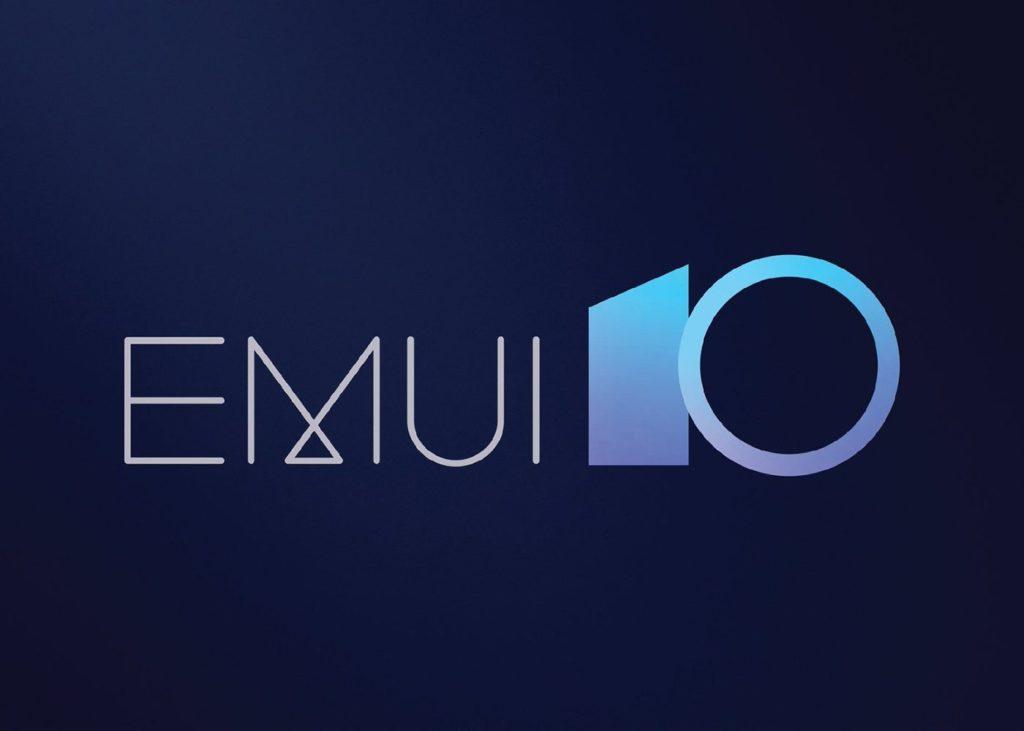 Μάθετε ποια Huawei smartphones θα λάβουν αυτόν τον μήνα το πολυπόθητο update σε EMUI 10 1
