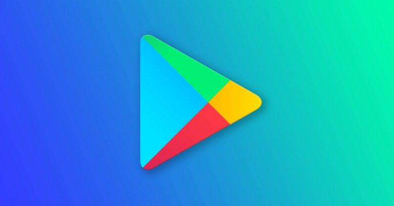 Στην κατάργηση 600 εφαρμογών από το Play Store προχώρησε η Google με αφορμή τις ενοχλητικές τους διαφημίσεις 1