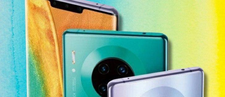Η Google αιτείται άδεια για να συνεχίσει να συνεργάζεται με την Huawei 1