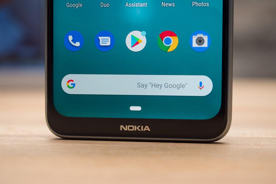 Εκτός του φετινού MWC μένουν Nokia και HMD Global 1
