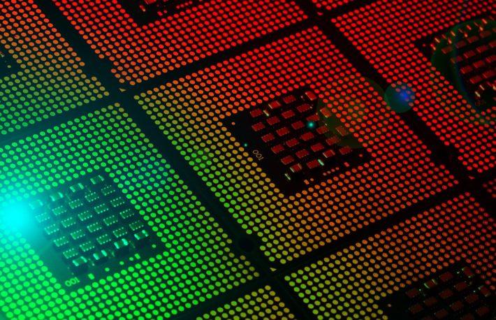 Νέα έκθεση στο διαδίκτυο αναφέρει ότι η TSMC μειώνει την υποστήριξη σε chipsets για την Huawei 1