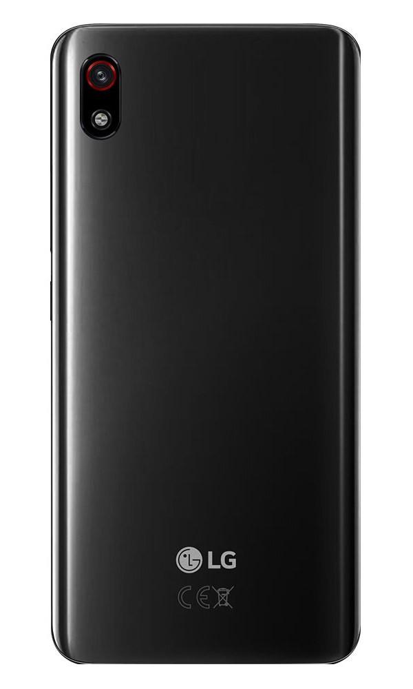 LG W10 Alpha: Με ταυτόχρονη λειτουργία δύο καρτών SIM's και υποστήριξη VoLTE 2