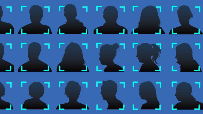 To Facebook θα πληρώσει 550 εκατ. δολάρια για την κατάχρηση της λειτουργίας αναγνώρισης προσώπου 1