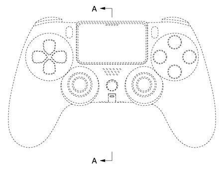 Αλλάζουν πολλά στους νέους μοχλούς για το PS5 1