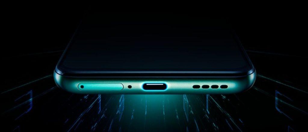 Realme: Επιβεβαίωση τη φόρτιση SuperDart των 65W για το X50 Pro 5G 1