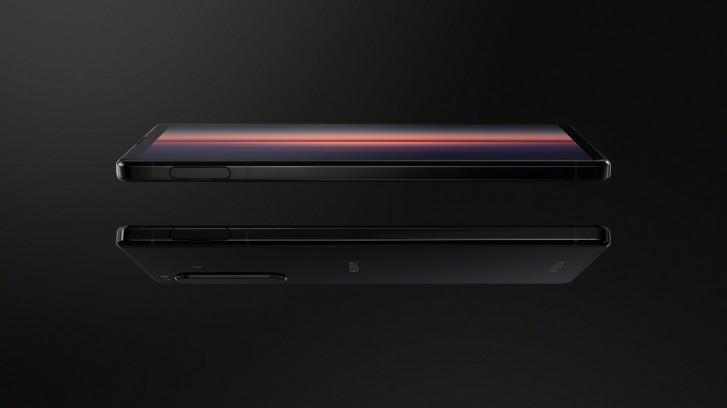 Γνωρίστε επίσημα το νέο Sony Xperia 1 Mk II που φτάνει με SD865 και εντυπωσιακή ρύθμιση κάμερας 1