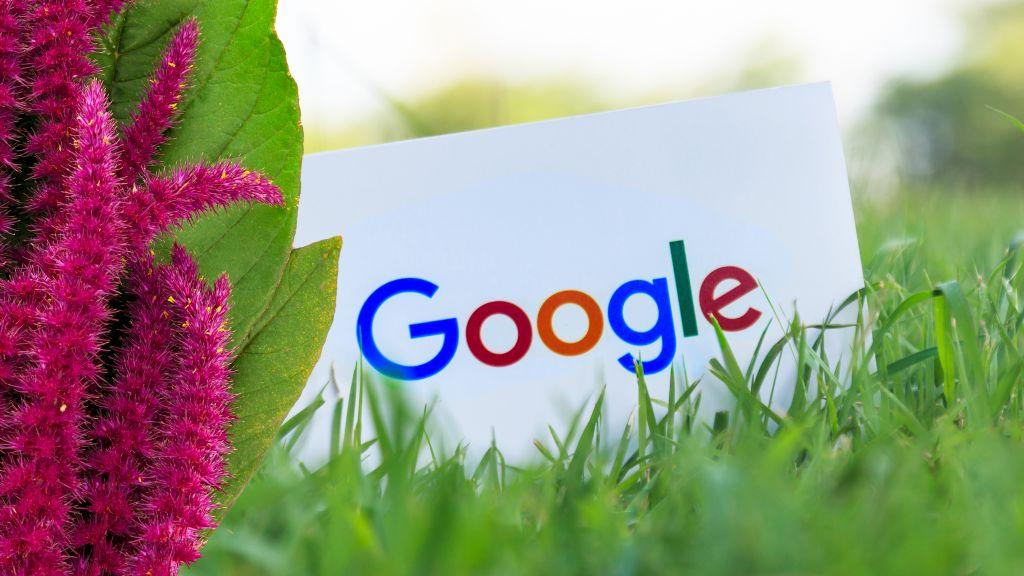 "Google: Εργάζεται σε ένα νέο λειτουργικό σύστημα που ονομάζεται ""Pigweed"" 1"