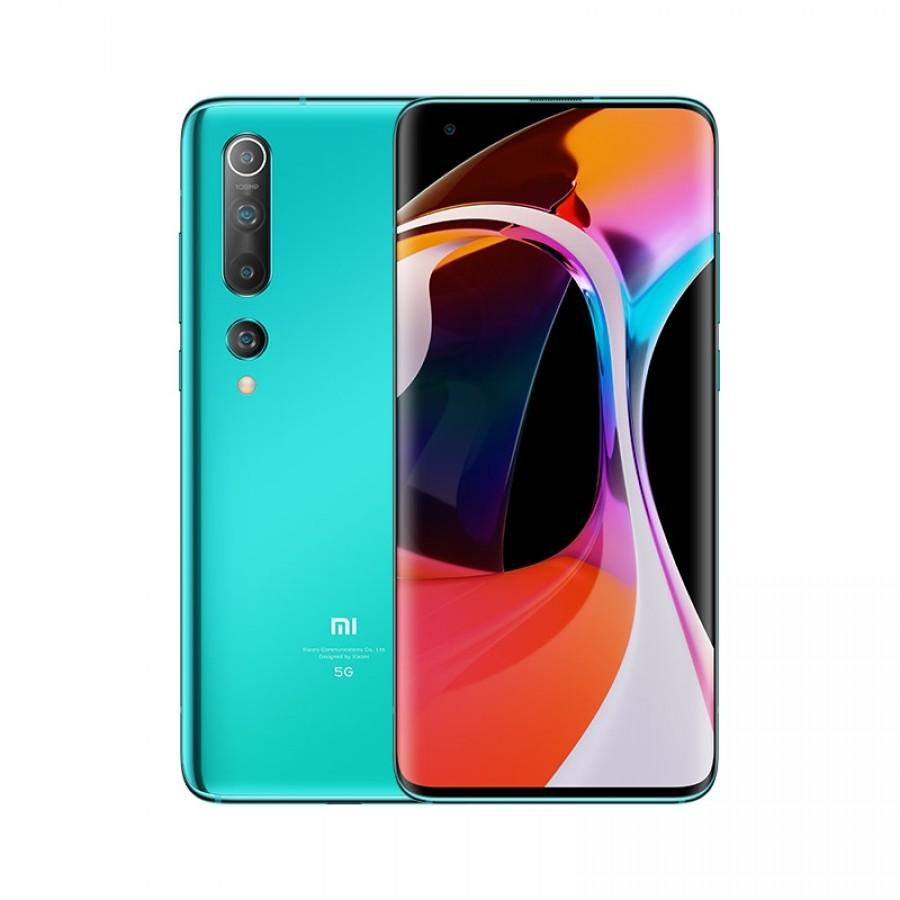 [Επίσημο]: Απλά δείχνουν τέλεια τα νέα Xiaomi Mi 10 και Mi 10 Pro 4