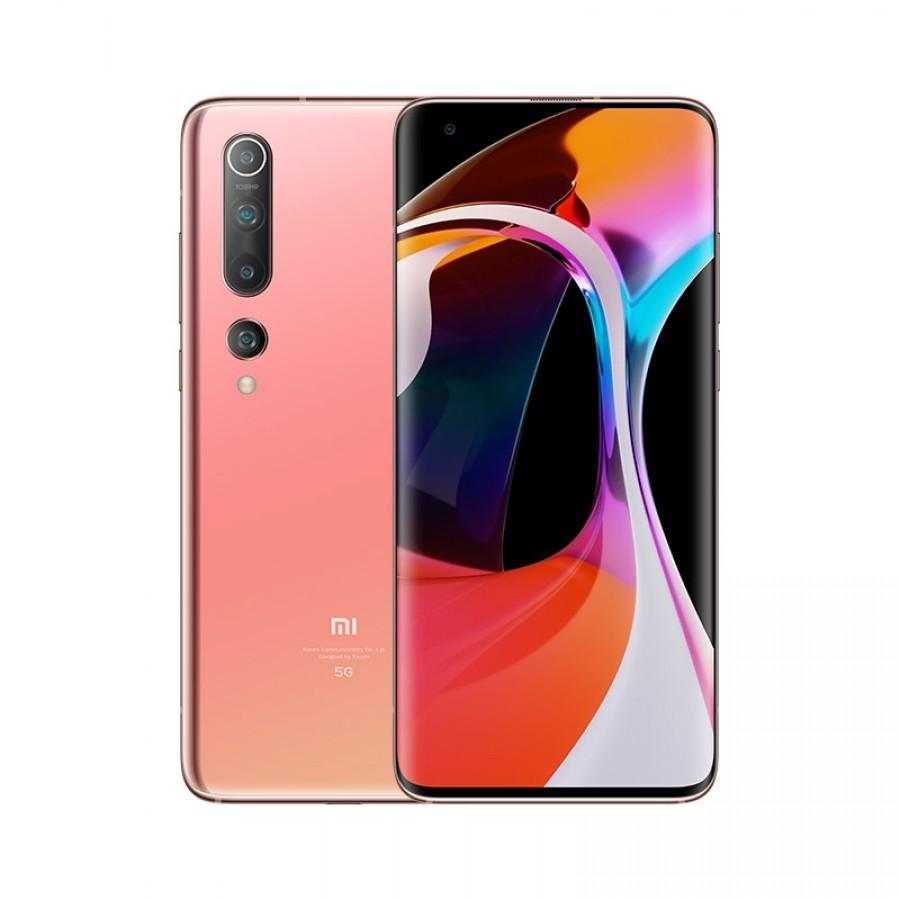 [Επίσημο]: Απλά δείχνουν τέλεια τα νέα Xiaomi Mi 10 και Mi 10 Pro 5