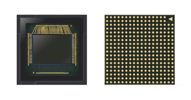 Τρέλα μας πιάνει με τον νέο αισθητήρα 108MP ISOCELL BRIGHT HM1 CMOS της Samsung 1