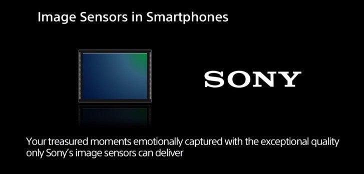 Φήμες λένε πως τα μοντέλα της σειράς Huawei P40 θα περιέχουν τον αισθητήρα Sony IMX700 52MP 1