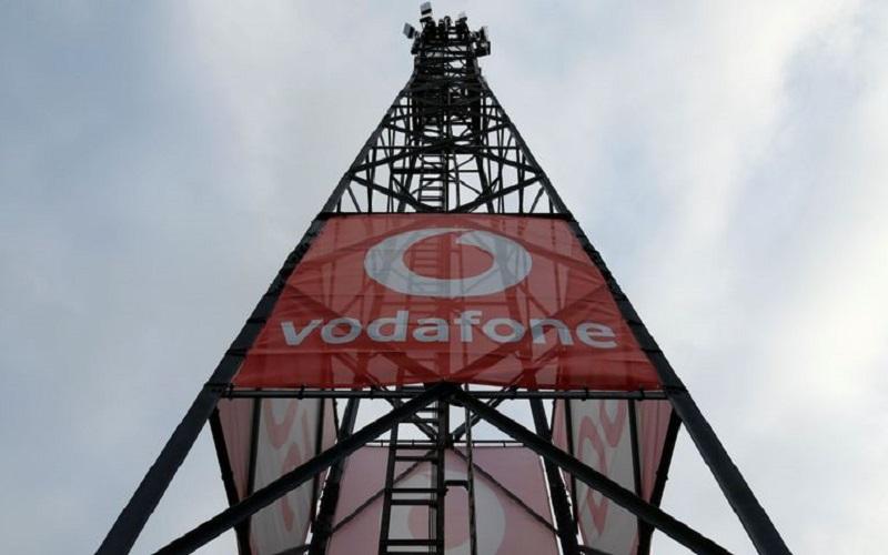 Vodafone: Θα αφαιρέσει τον εξοπλισμό της Huawei από τα ευρωπαϊκά δίκτυά της 1