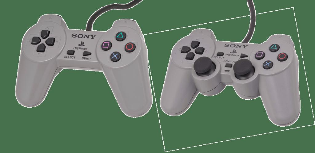 Γιατί το PlayStation 1 είχε τόσο μεγάλη επιτυχία; 2