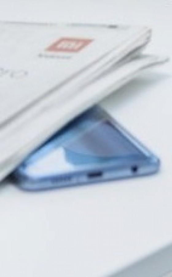 Η σειρά Redmi Note 9 έρχεται στις 12 Μαρτίου 2