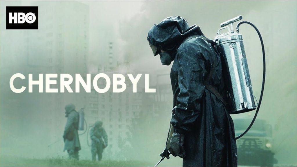 The Last of Us: Σειρά από Sony και HBO! 2