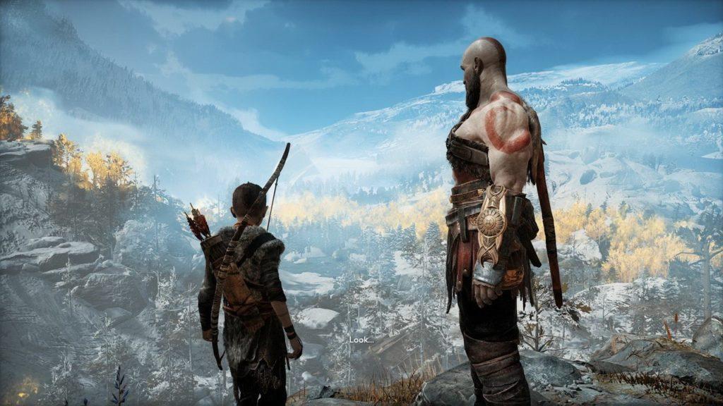 The Last of Us: Σειρά από Sony και HBO! 3