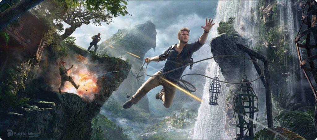 The Last of Us: Σειρά από Sony και HBO! 4