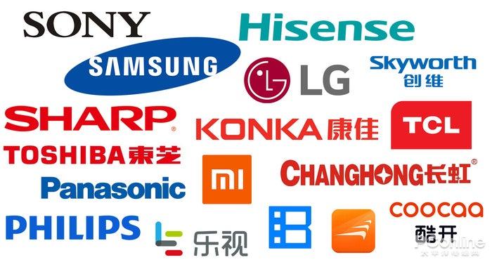 Η Samsung σχεδιάζει να πουλήσει 8 εκατ. τηλεοράσεις QLED αυτό το έτος 1