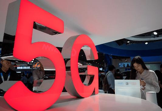 Νέο εργοστάσιο για την κατασκευή 5G chipsets ετοιμάζει η Huawei στην Γαλλία 1