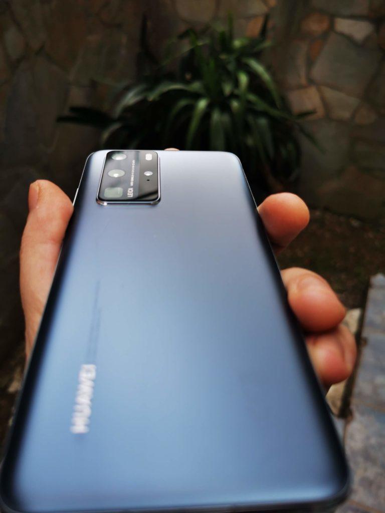 Huawei P40 Pro Review: Το μέλλον χωρίς την Google είναι εδώ 24