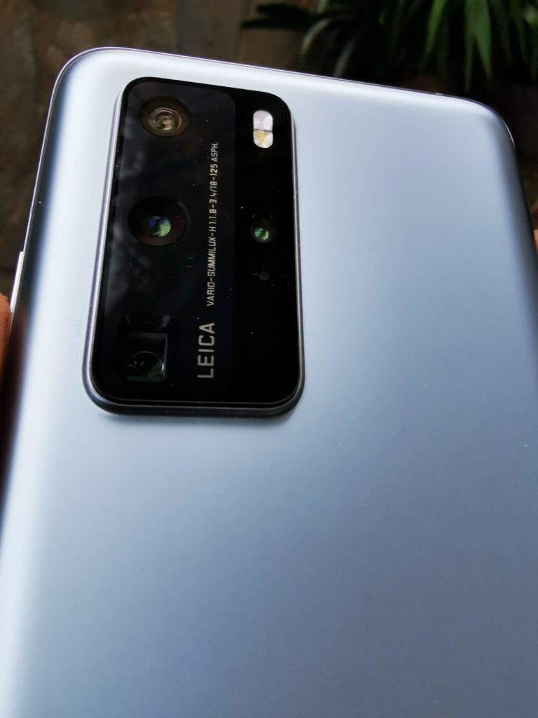 Huawei P40 Pro Review: Το μέλλον χωρίς την Google είναι εδώ 21