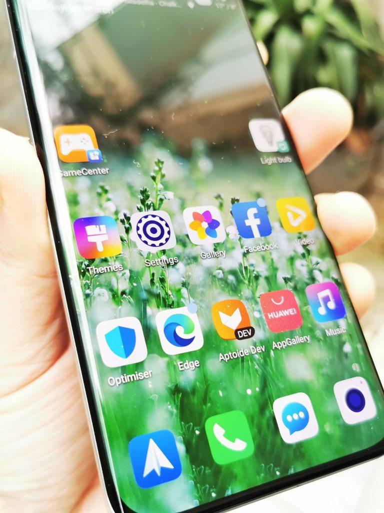 Huawei P40 Pro Review: Το μέλλον χωρίς την Google είναι εδώ 2