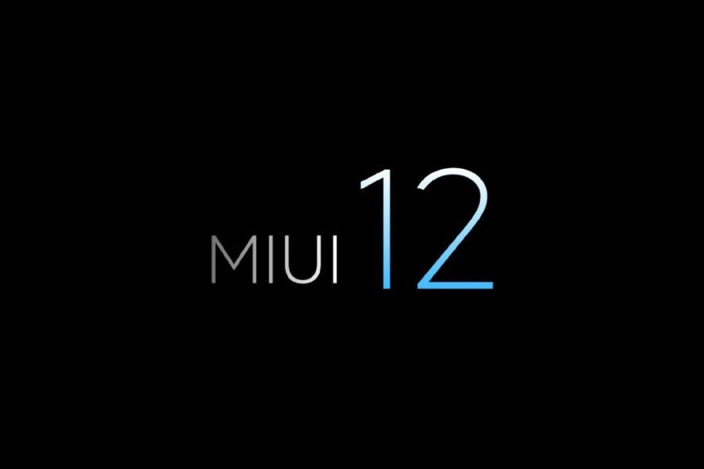 Δείτε ποια είναι τα συμβατά μοντέλα της Xiaomi/Redmi που θα αναβαθμιστούν σε MIUI 12 1