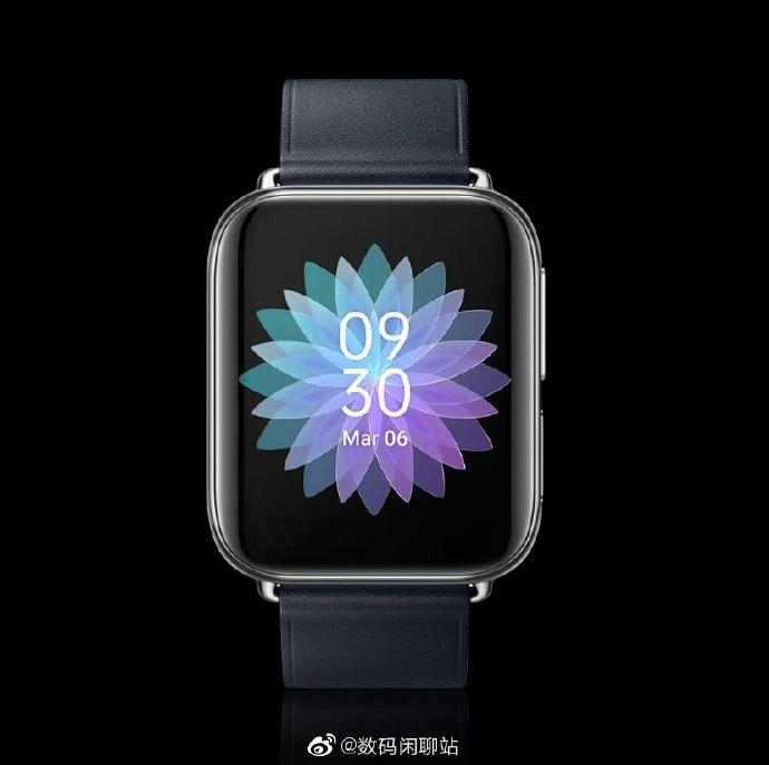 Αύριο θα ανακοινωθεί το Oppo Watch, αλλά εμείς από σήμερα ξέρουμε τα χαρακτηριστικά του 1