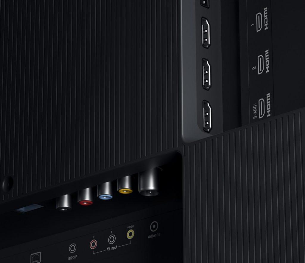 Θέλεις να μετατρέψεις σε cinema το σαλόνι σου; Υπάρχει η νέα Redmi Smart TV MAX των 98 ιντσών 3
