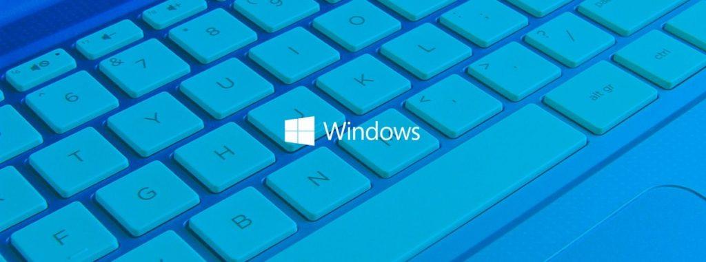 Microsoft: Διακοπή στις κυκλοφορίες προαιρετικών ενημερώσεων των Windows 1