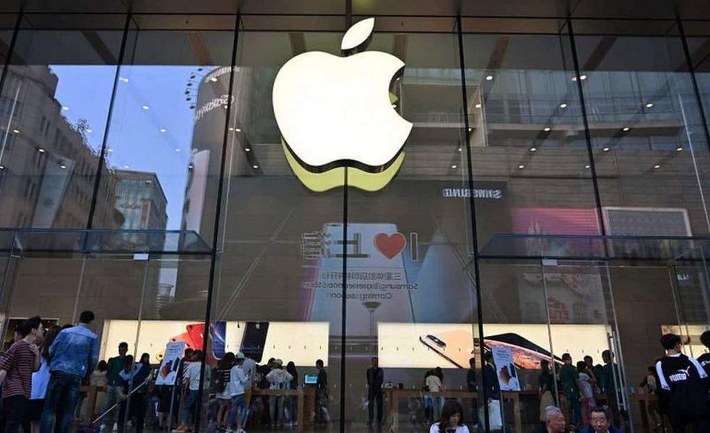 Όσο και να το θέλουν κάποιοι, η Apple δυσκολεύεται στο να μεταφέρει την παραγωγή του iPhone 11 στην Ινδία 1