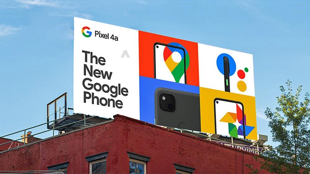 Αν και κάπως νωρίς, αποκαλύφθηκε η τιμή του Google Pixel 4a 2