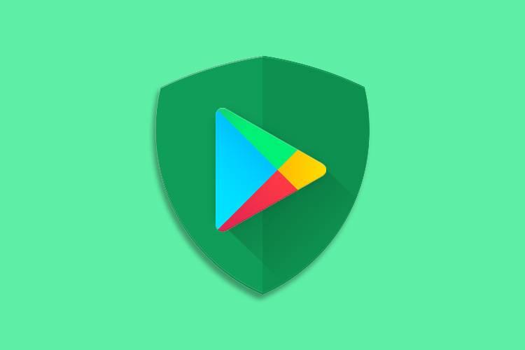 Πάει χάθηκε η εφαρμογή του AnTuTu από το Google Play Store 1